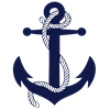 anchor_rope_iconx100